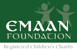 The Emaan Foundation